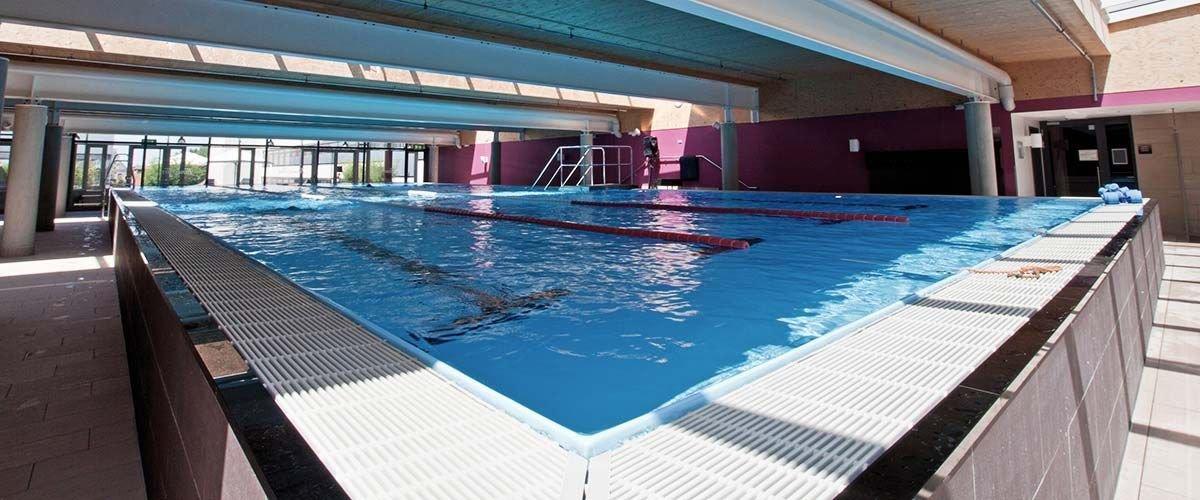 schwimmen-pool-becken_3