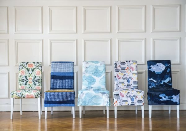 look von m nchner designstudentin f r ikea m bel mucbook. Black Bedroom Furniture Sets. Home Design Ideas