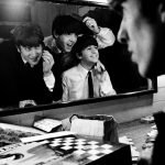 "Why Don't We Do It in the Road? – ""The Beatles: Eight Days a Week"" im Kino!"