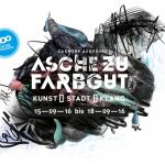 Asche zu Farbgut: Augsburg gibt Gas im Gaswerk