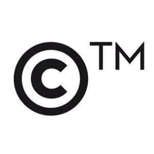 concrete_logo