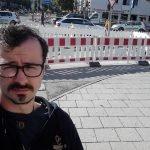 Meine Halte – Folge 6: Frankfurter Ring