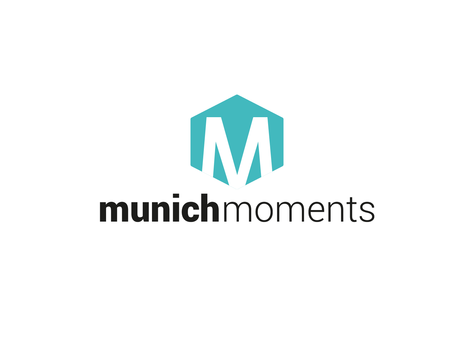 Munich Moments Logo