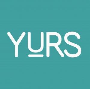 YURS_logo_final_f _turquoise_square (1)