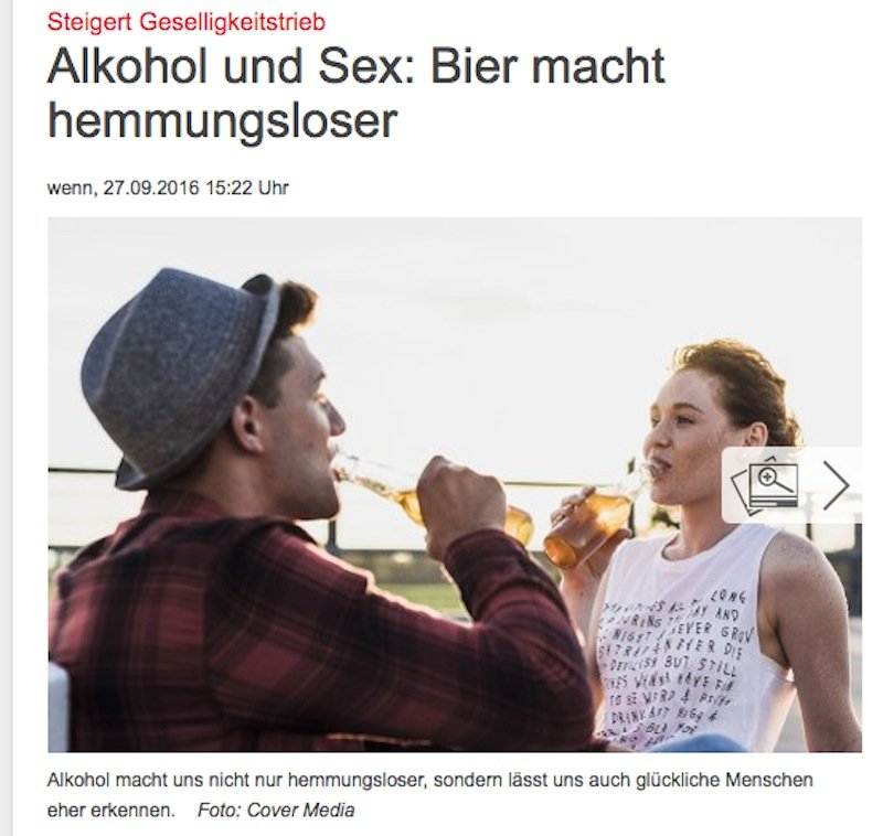 Quelle: www.abendzeitung.de