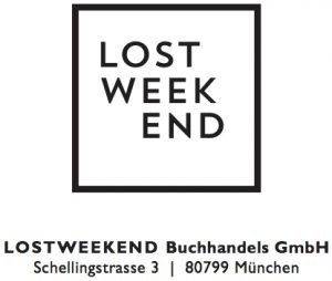lostweekend_logo_weis_40_40_adresse