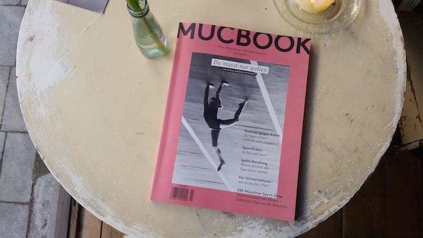 mucbook_muenchner_stadtmagazin