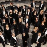 Eröffnungskonzert der musica viva