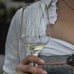 It's Wine Time! with Culinarium Bavaricum