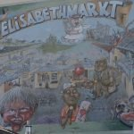 Pfiat di Elisabethmarkt?