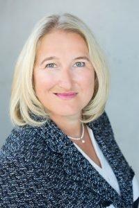 Heidi Stopper