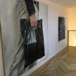 Berlin meets Munich – PopUp Ausstellung bis 3.11. an der Oper