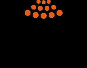 logo_cmyk_claim