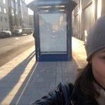 Meine Halte – Folge 13: Gärtnerplatztheater