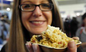 FOOD & LIFE vom 23.-27.11. in München