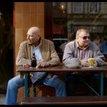 In Hamburg bereits gehyped, jetzt auch in München im Kino: Manche hatten Krokodile