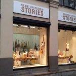 Ideen zum Leben erwecken? Startup Store N`Stories macht's möglich