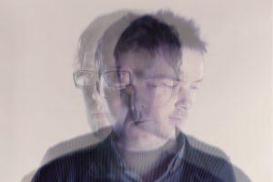 ggp-blur-layered-1-photo-credit-emily-dennison_website