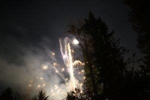 silvester_2012-2013_-_007