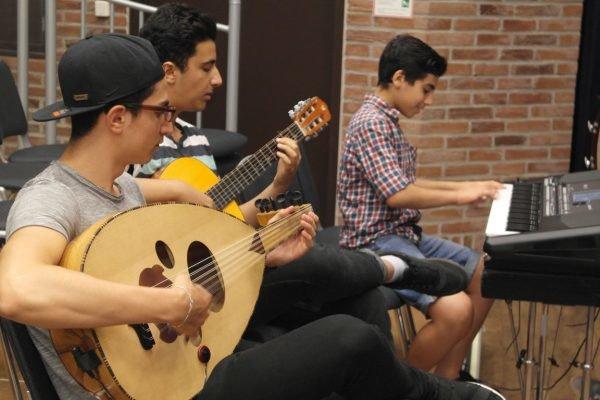 friedenschor_gitarrengruppe