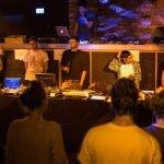 Sample Slam: In der Glockenbachwerkstatt kämpfen 6 Musiker bis zum bitteren Ende gegeneinander