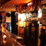 Unterwegs in Münchens Untergrund – 5 Bars jenseits des Mainstreams