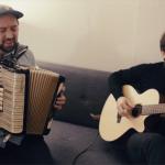 Mucbook präsentiert: Karussel – eine neue Band für München