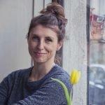 3 x 3 aus der Redaktion: Melanie Schindlbeck