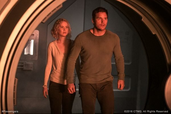 passengers-action