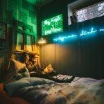 Home Stories aus München: Reise ins Wunderland von Simon Lohmeyer