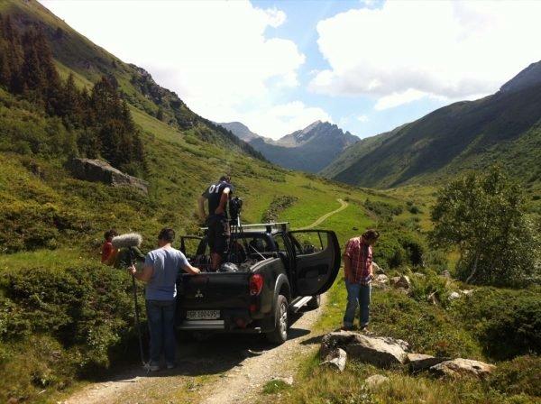 b2b_JuWi_Making_Of_Klosters_2_web