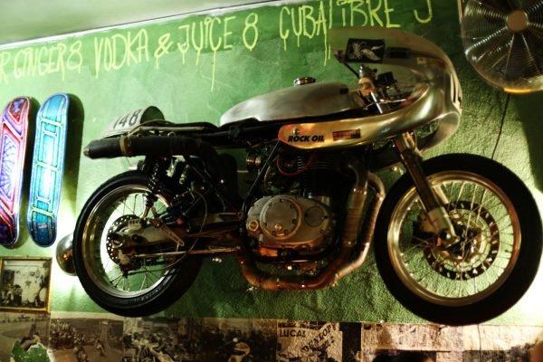 sehnsucht motorrad