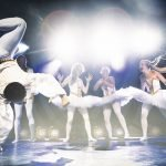 Von Kabarett bis Streetdance – The Nutcracker Reloaded