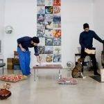 Instagram, Ai Weiwei und die Bedeutung der Bilder
