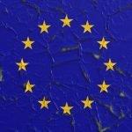 Zeichen setzen für unsere Werte: #PulseOfEurope