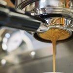 Kaffeeliebe und Alpenblick – zu Besuch beim Dinzler am Irschenberg