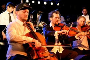 Jazzrausch Bigband Bruckners Breakdown (1)