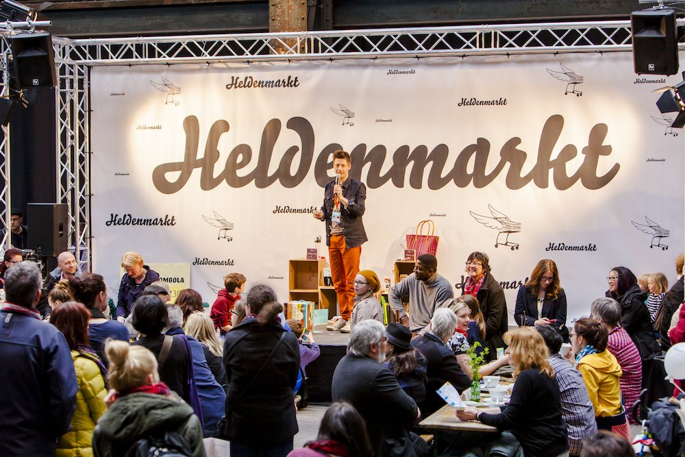 heldenmarkt_tombola_by_forum_futura (2)