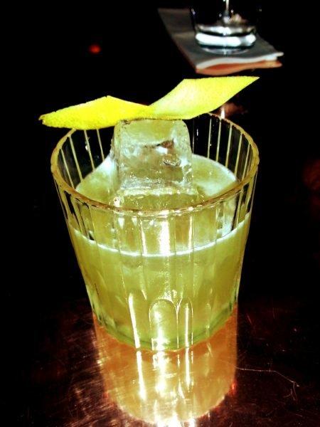 kopper_drink_pistazie