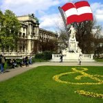 Neues von den Nachbarn – Österreich, unsere Playlist