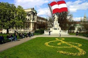 Österreich Playlist Musik Newcomer