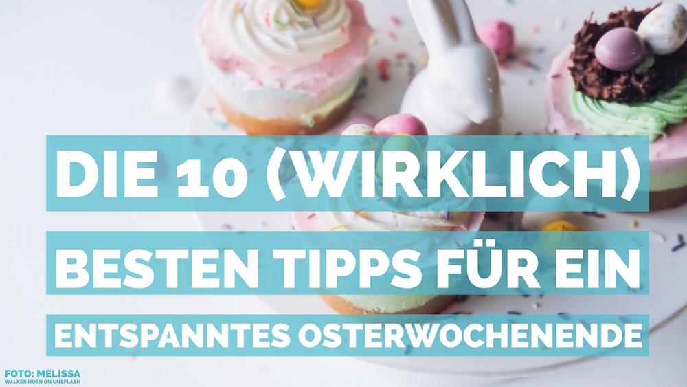 10 freizeit tipps ostern muenchen