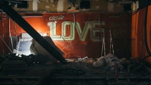 DOKFEST_THIS_IS_ATOMIC_LOVE_5