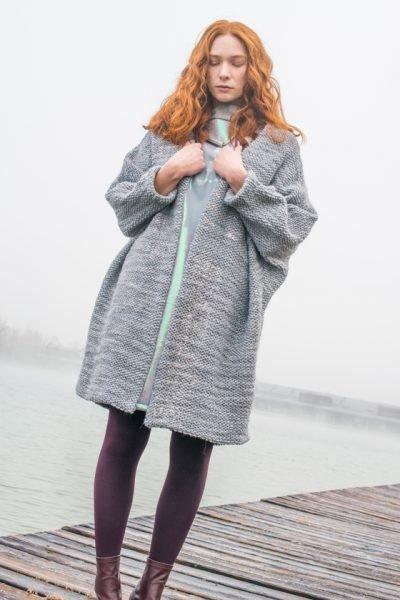 Stephanie Kahnau 1