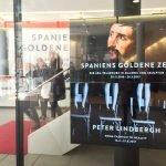 SPANIENS GOLDENE ZEIT: Die Ära Velázquez in Malerei und Skulptur