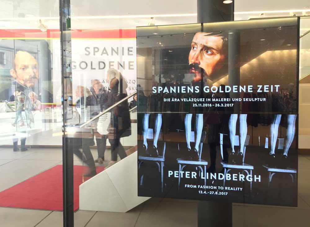 Spaniens-goldene-Zeit_Kunsthalle-Muc_2
