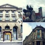 Dieses revolutionäre Hotel-Projekt wird München für immer verändern