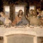 Alle genießen die Feiertage – doch wissen nicht, um was es an Ostern wirklich geht