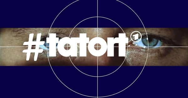 tatort-logo-twitter-100~_v-facebook1200_748594