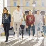 Mode made in München – Teil 1: Heimatliebe